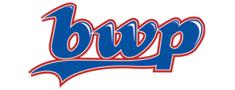 BWP Baseball Bats