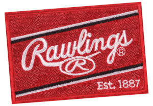 Rawlings Baseball Bats Company