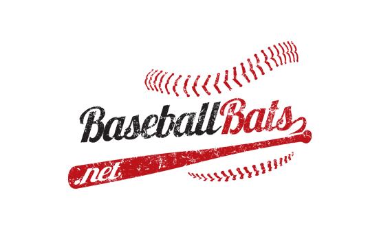 BaseballBats.net
