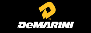 DeMarini baseball bat company