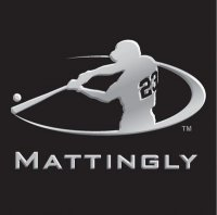 Mattingly Bat Company