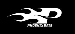 Phoenix Bats baseball bat company