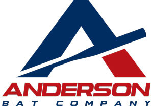 Anderson Bat Company