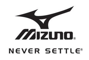 Mizuno Baseball Bats Company