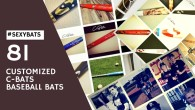 81 Images of Customizable C-Bats
