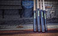 RUTH Baseball Bats