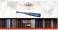 Louisville Slugger Custom Bats Tool