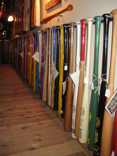 At Baseballbats We Are Constantly Asked How To Choose A Baseball Bat After Years Of Following The Industry Our Most Important Piece Advice